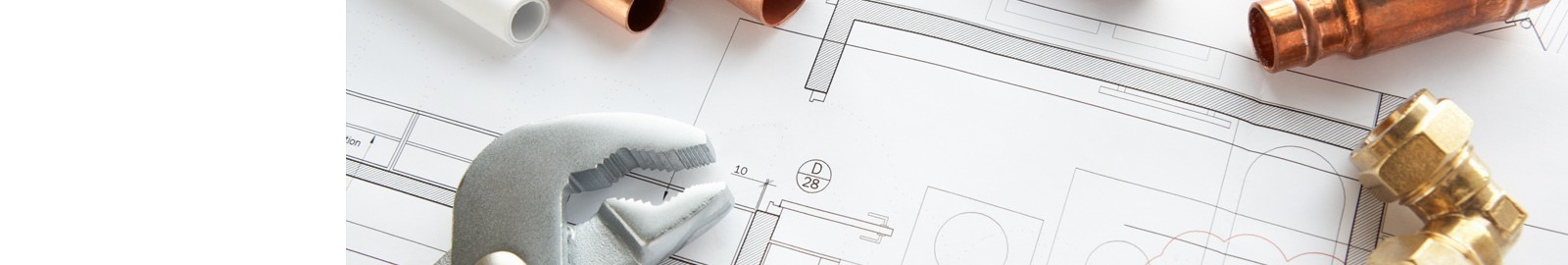 Baines Bathrooms Design & Planning