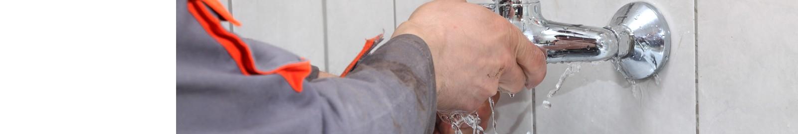 Baines Bathrooms Emergency Plumbing