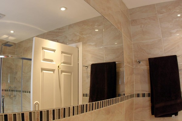 gallery-bathroom-design-fit-01