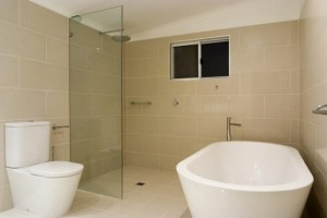 Baines Bathrooms for bathroom and wet room installations Bristol