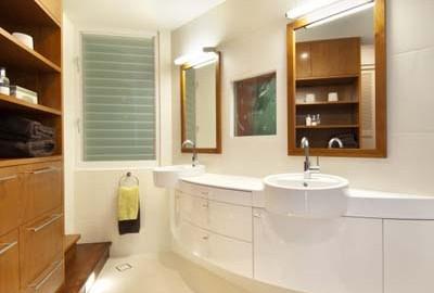 bathroom installation, emergency plumbing